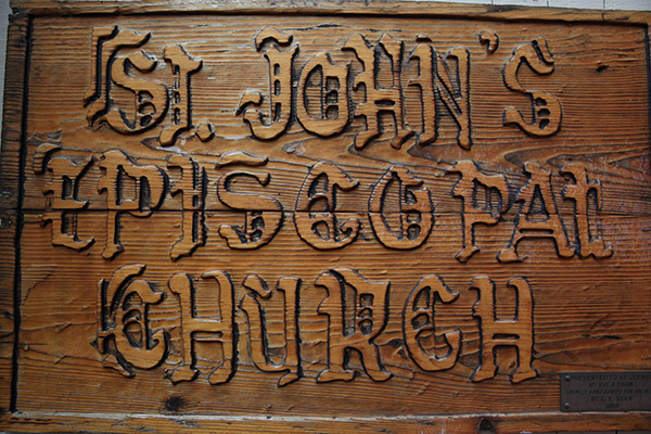 st-john-wooden-sign