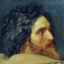 John the Baptist, Evangelism and Doubt